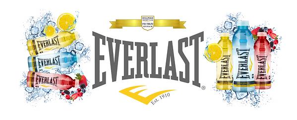 everlast table wrap 185cm x 75cm.png