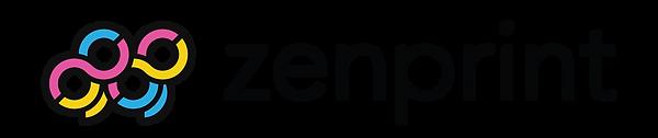 zenprint-02.png