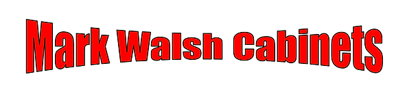 Mark Walsh Cabinets.png