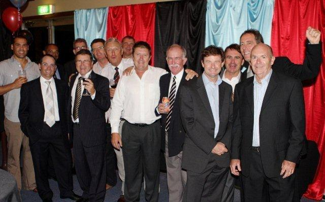 wdcc past and pres players night 2010 059