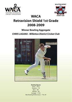 139680 Cricket Digital Posters HR-3