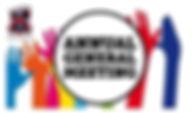 AGM-Logo.jpg