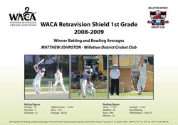 139680 Cricket Digital Posters HR-2