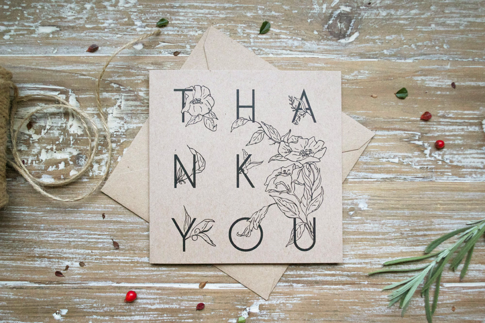 SQUARE THANK YOU CARD_1