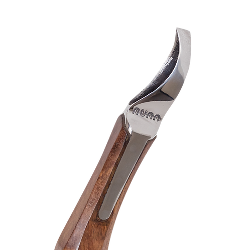 Nunn Loop Knife