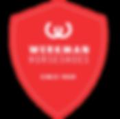 werkman_logo.png