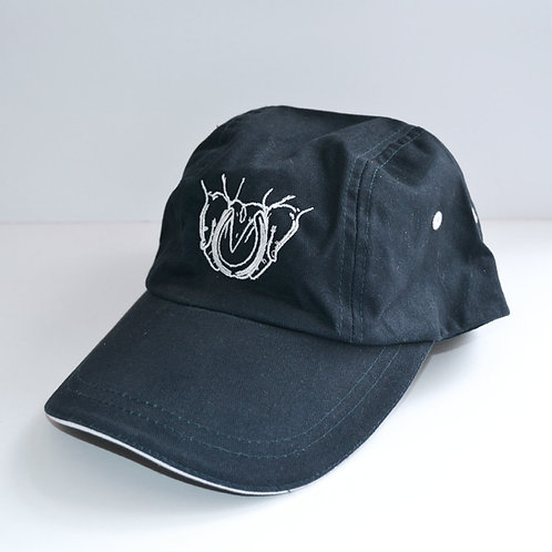 The Farriers Foundation Cap