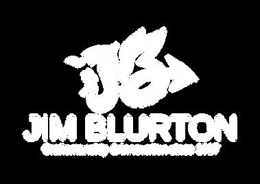 jim-blurton-primary-logo-white.png
