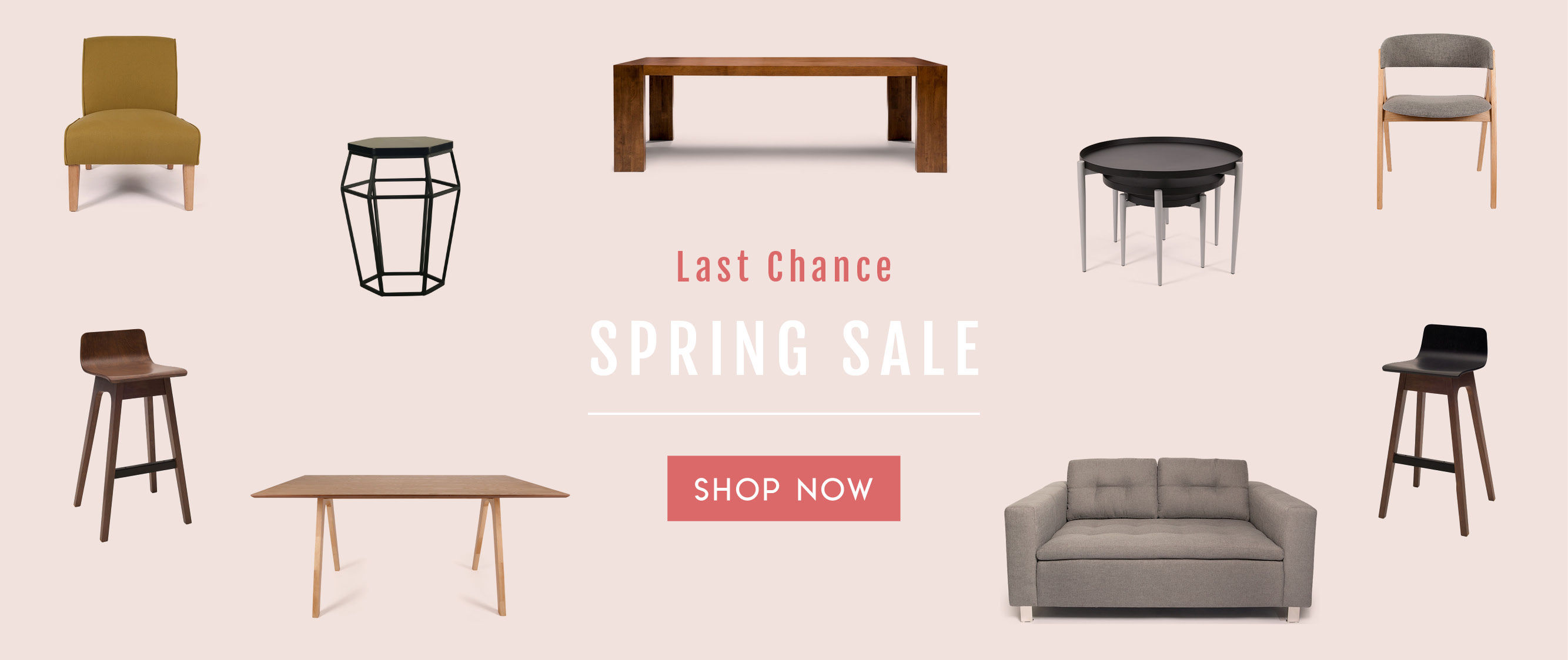 180030_WEB BANNERS_SPRING SALE
