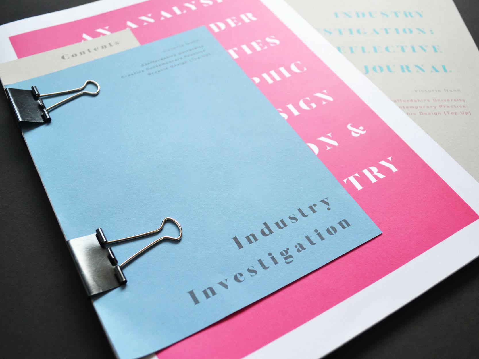 IND_INVESTIGATION_1_V2