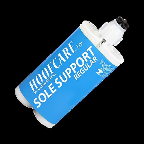 HMS Sole Support Regular (Blue) 200ml
