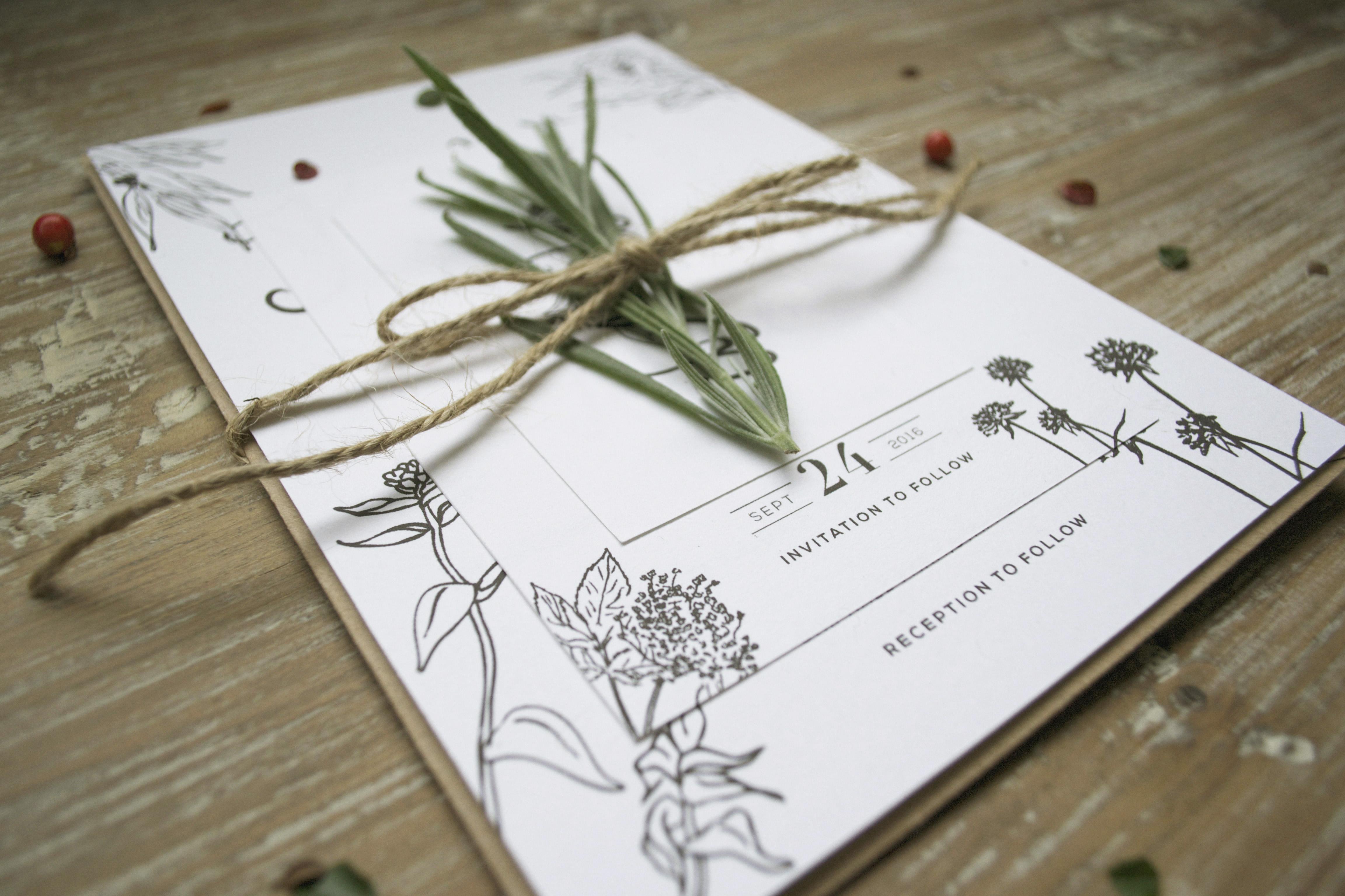 WEDDING STATIONERY_2