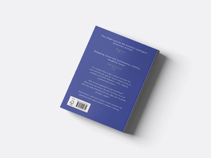 CAITLIN MORAN BOOK COVER_3