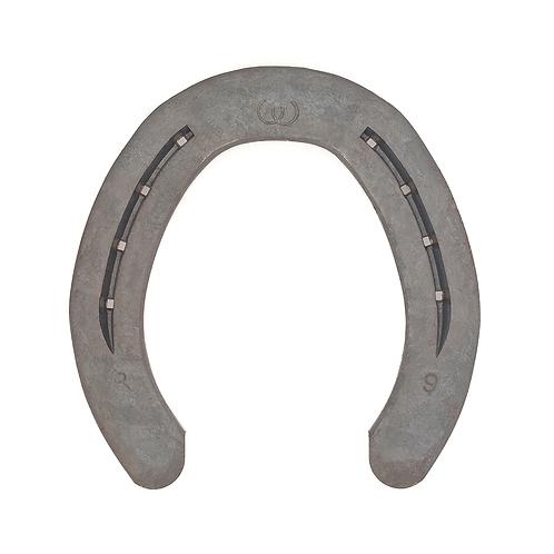 Werkman Euroskill Workaholic Hind Side Clip Horseshoe
