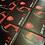 Thumbnail: Werkman Ortho-Kit 2.0