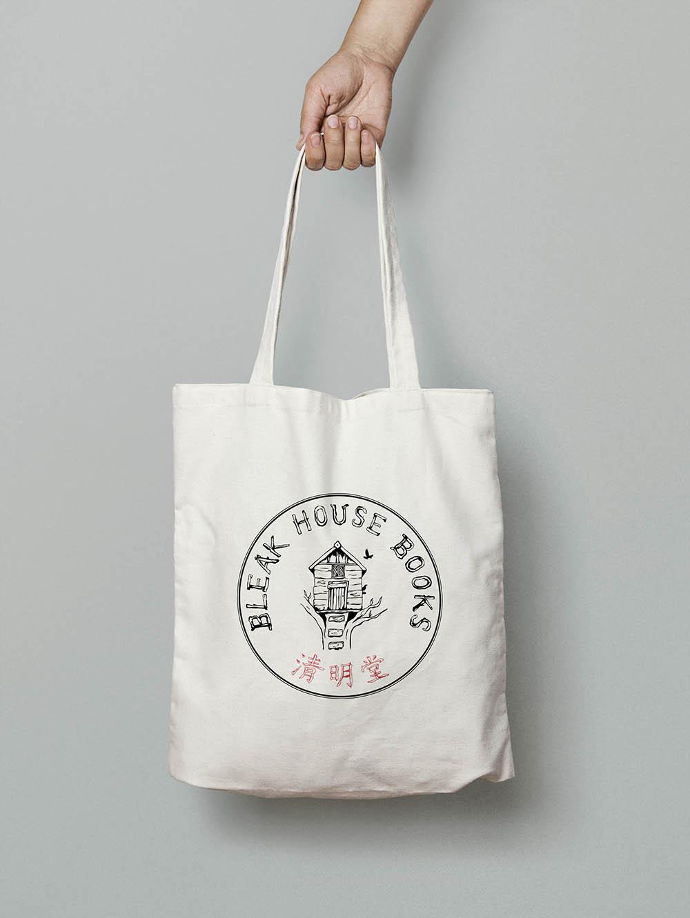 Canvas Tote Bag MockUp_V2