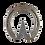 Thumbnail: Werkman Ortho-Kit Heart Bar 1.0 Insert Navulset