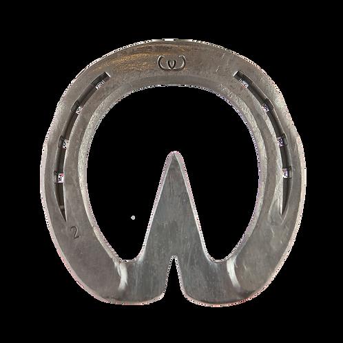Werkman Ortho-Kit Heart Bar 1.0 Insert Navulset