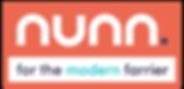 jonathan-nunn-logo.png