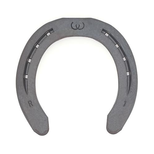 Werkman Euroskill Front Toe Clip Horseshoe