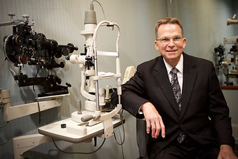 Eye Doctor Peoria IL