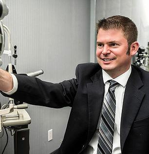 SE2_Dr-Patient-002.jpg