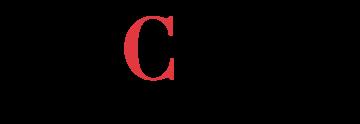 logo-Carolina-Herrera