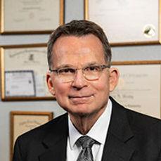 Dr. Krey Bixby
