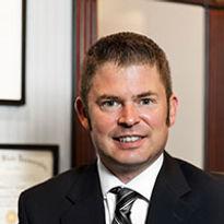 Dr. Steve Jensen