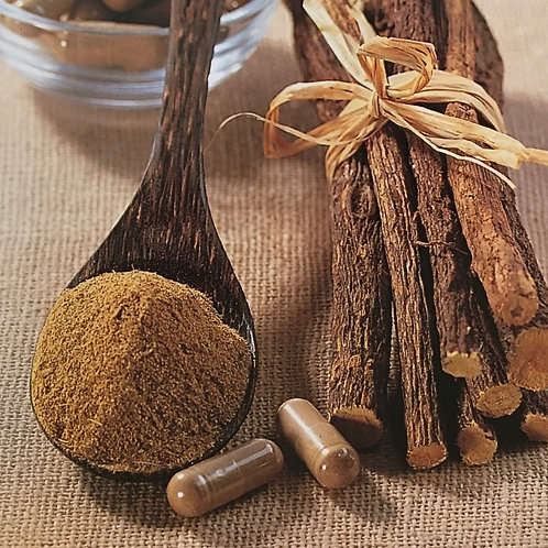 Liquorice Root Powder 100 grams