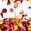 Thumbnail: LUXURY ROSE FACE ELIXIR - 30ML
