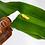 Thumbnail: MAGIC ANTI-AGING FACE CREAM WITH SEA BUCKTHORN -  50ML