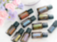how+to+use+DoTerra+essential+oils.png
