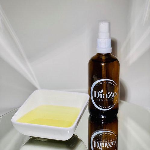 Vitis Vinifera (Grapeseed) Seed Oil 100ml.