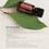 Thumbnail: dōTERRA Wintergreen Essential Oil - 15ml