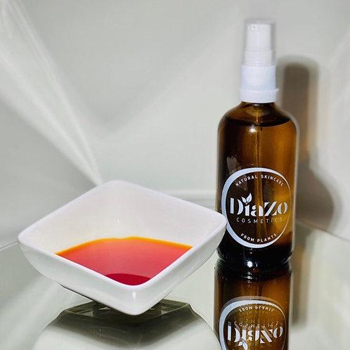 Rosa Canina (Rosehip) Fruit Oil 100ml.