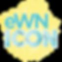 eWomen Network Conference
