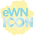 eWomen Network Conference