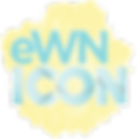 eWNIcon-71Percnet-Color-500x500.png