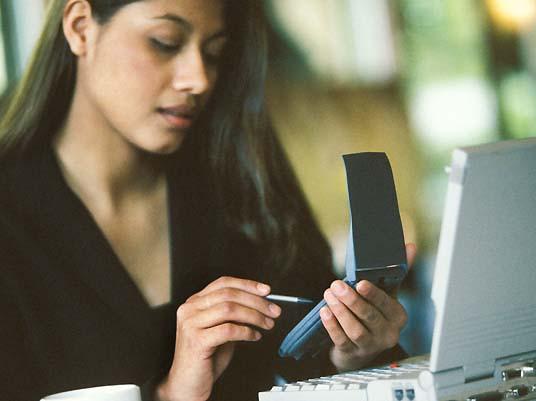 3 Cosas que Hacen Inteligentes Dueños de Negocios para Aumentar su Lista de Contactos