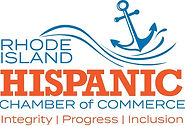 Rhode Island Hispanic Chamber of Commerc
