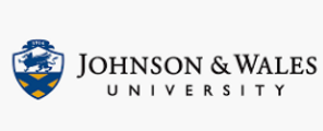 Johnson & Whales Univserity.png