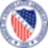 LULAC-Logo.jpg