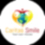 CS_Round Logo.png
