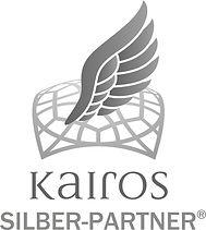 Kairos-Silber-Partner-Logo-CMYK.jpg