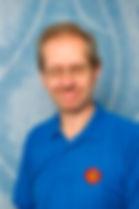 Hartmut Sommer Therapeut für angewandte Kinesiologie in Niederau