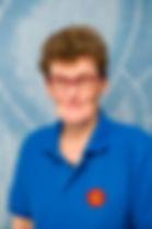 Romy Sommer Heilpraktikerin in Niederau