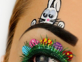 5 Looks To Try This Easter 🐰