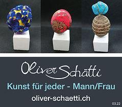 Inserat-O.Schätti-230x210.jpg