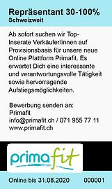 Primafit Anzeige Jobangebot_HG_grau.png